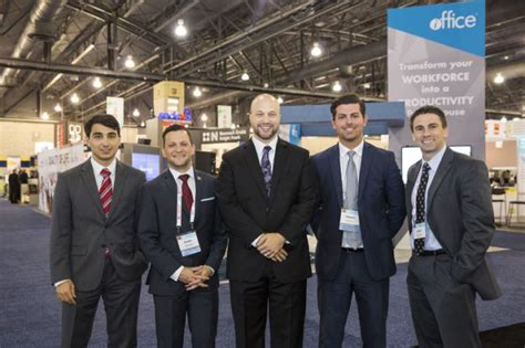 Best Manufacturing Mba S by Mba Students Earn Finalist Spot At Corenet Global Academic