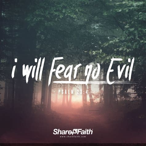 best bible verse top bible verses about fear how do you respond to fear