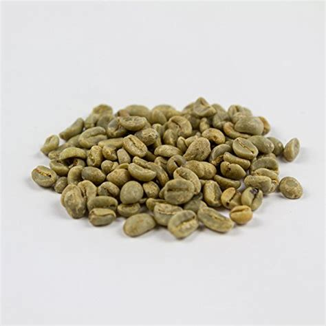 Coffee Bean Excelso redber colombia excelso huila green coffee beans coffee