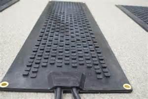 new heated mats canada mats