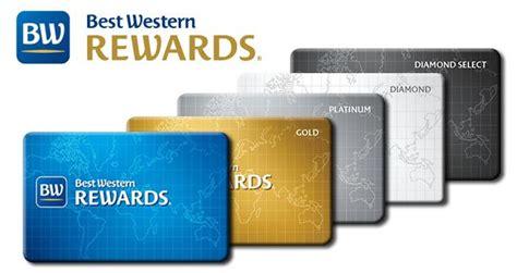 best hotel rewards best western festeggia i pap 224 iscritti al best western