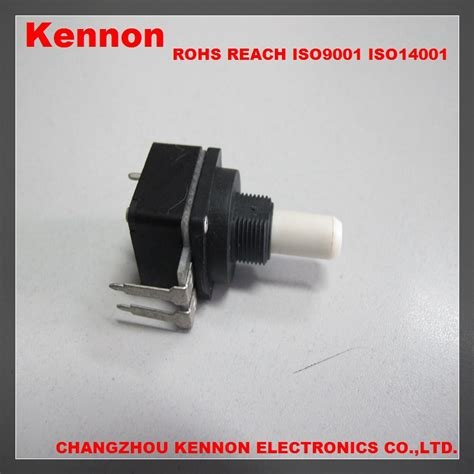 variable resistor 502 10a dimmer switch linear potentiometer b500k pcb mount linear rotary potentiometer 5k ohm