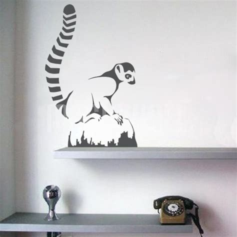 animal wall stickers animal wall decals 2017 grasscloth wallpaper