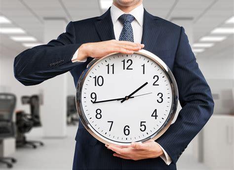 registro de jornada laboral mishoras