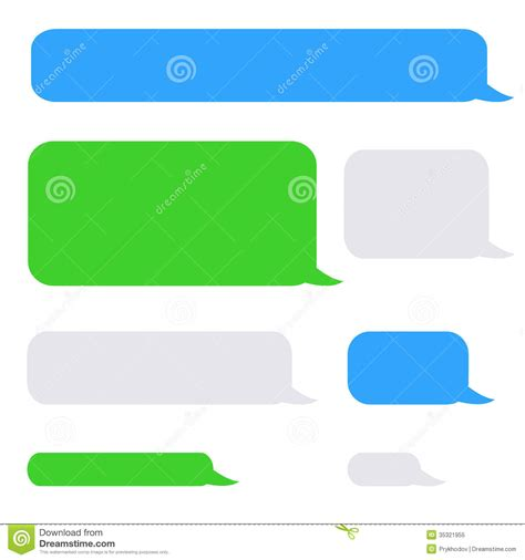 Wallpaper Chat Sms | the gallery for gt iphone text bubble clipart