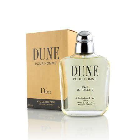 dune eau de toilette 50 ml buy dior dune pour homme eau de toilette spray 100 ml