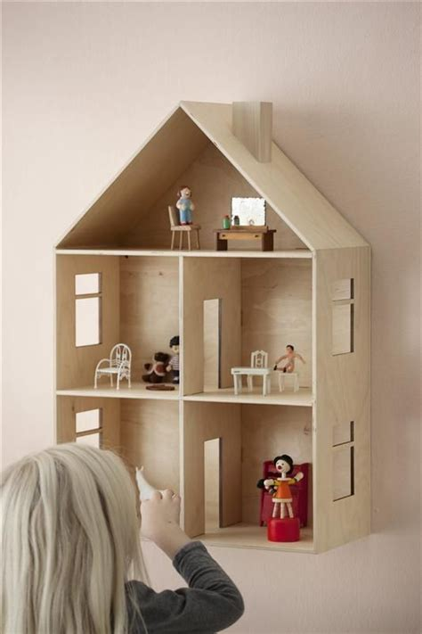 dollhouse p cool dollhouses for boys and living dolls doll