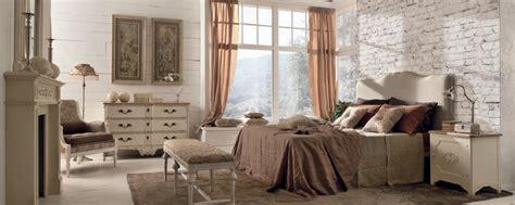 Diy Shabby Chic Home Decor by Camere Da Letto Stile Industriale Dialma Brown