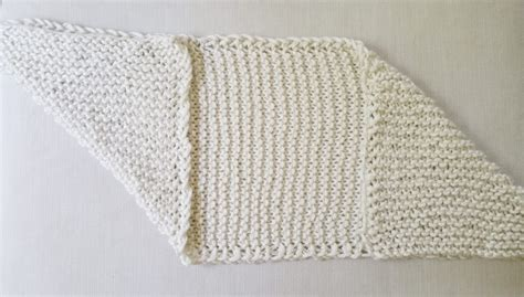 how to knit bag large knit bag pattern simplymaggie