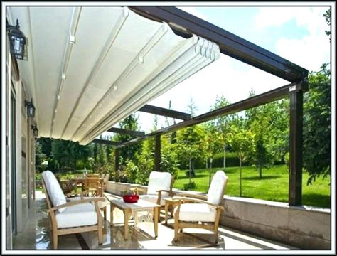 backyard shade structures shade structure ideas cheap