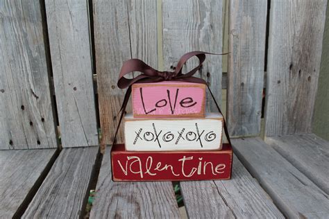 valentine home decorations valentines day decor love and xoxoxo