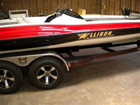 bass boats for sale sa the gallery for gt ranger bass boats 1994