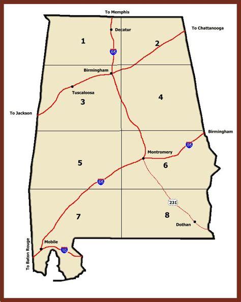 map my location find a western union near my location elsavadorla