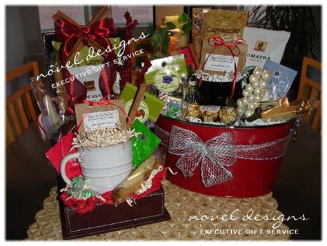 holiday christmas gift baskets las vegas gift basket