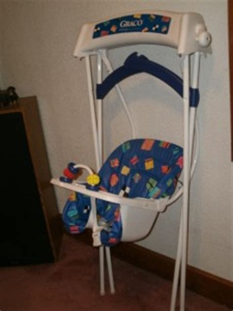 baby swing wind up graco vintage swingomatic wind up baby swing great