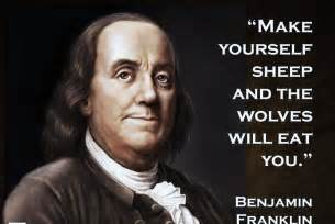 benjamin franklin biography history channel 57 best founding father s quotes images on pinterest