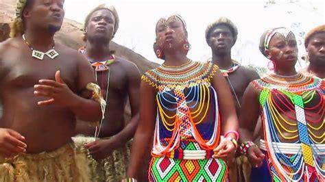 Wedding Songs Xhosa click song qongqothwane xhosa wedding song by beyond