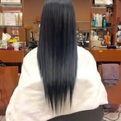 salon de manila usa hair salons milpitas ca salon de paris 565 photos hair salons 1742 n