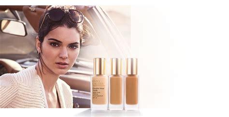 Makeup Estee Lauder wear wear foundation concealer makeup
