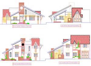 Florplaner dessiner des plan de maison