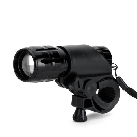 Bicycle Light by Buy Wholesale Cree Bicycle Light From China Cree