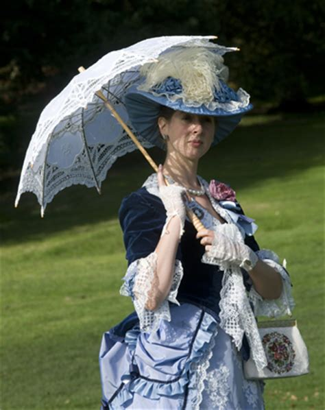 victorian themed events victorian themed entertainment london uk