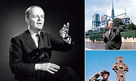 libro kenneth clark life art the giant with a mind as cold as a diamond a new biography of the great populiser of art