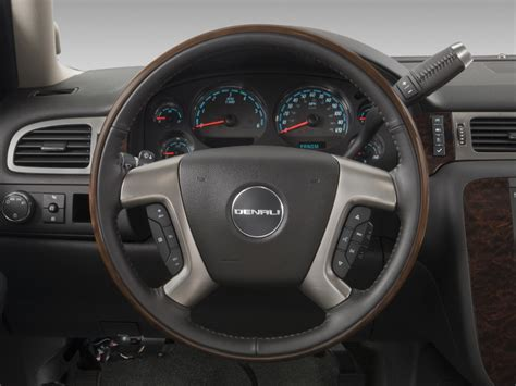 electric power steering 2008 gmc yukon user handbook image 2008 gmc yukon xl denali awd 4 door 1500 steering wheel size 1024 x 768 type gif