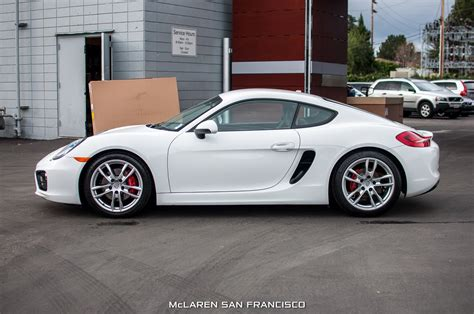 porsche cars white 2014 porsche cayman s coupe cars white wallpaper