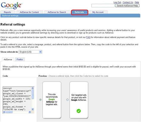 adsense user first xbox 360用コントローラ google adsense is a monetization