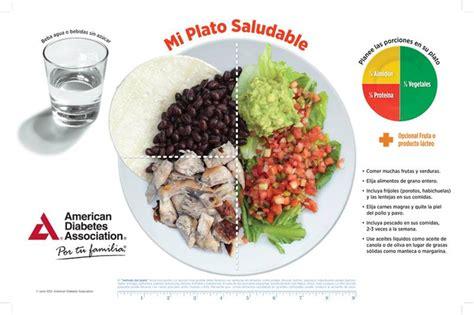 alimentos sanos para diabeticos prevenir la diabetes 191 es posible salud para todos