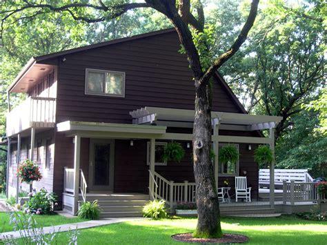 a frame pergola front porch pergola porch contemporary with a frame azek