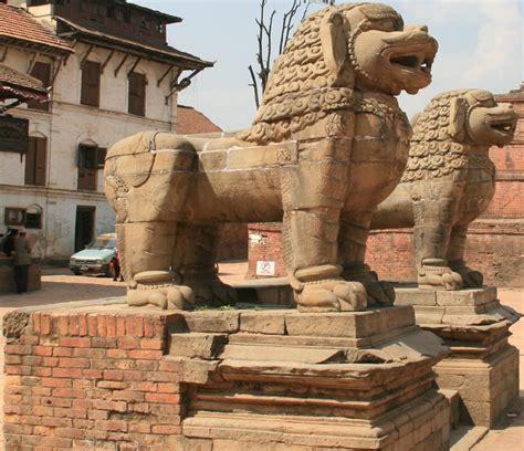 Wedding Bell Pokhara by Nepal Honeymoon Tour Wedding Anniversary Tour Guide In