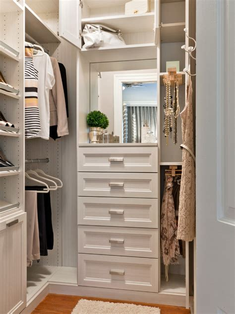 Remodeling Small Master Bathroom Ideas by Closet Modelos Baratos Aramados E Planejados