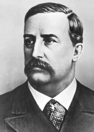 aleksandr borodin | russian composer and scientist