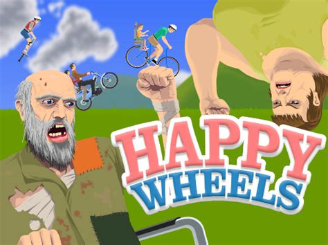 juegos de happy wheels full version y8 happywheelssb5