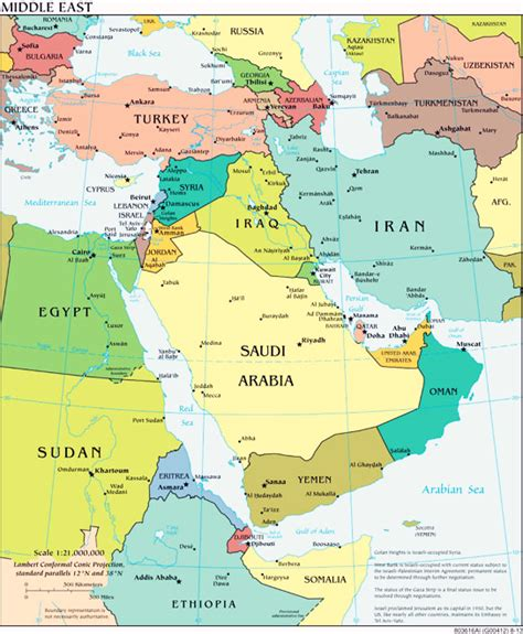 middle east map russia russia warns of new wave of collapse of states in middle