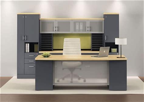 executive desks at boca raton office furniture