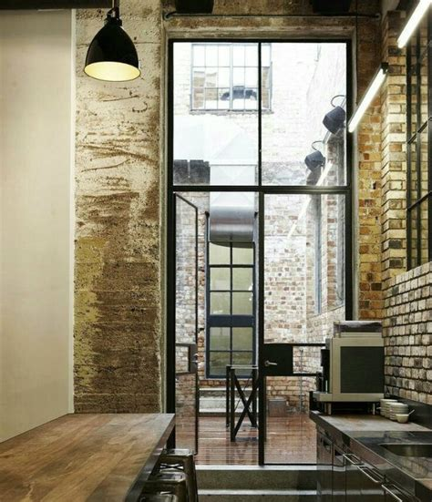 10 ways to transform your interiors with industrial style 7 ways to transform interiors with industrial style details