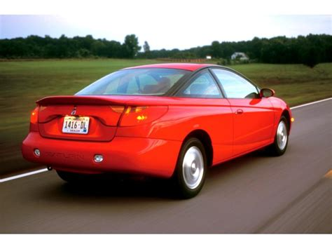 saturn usa saturn s series cars for sale in the usa