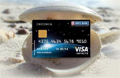 Hdfc Bank Gift Card - credit limits on top 12 hdfc bank credit cards cardexpert