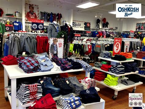 osh gosh store you checked out your local oshkosh store recently 25