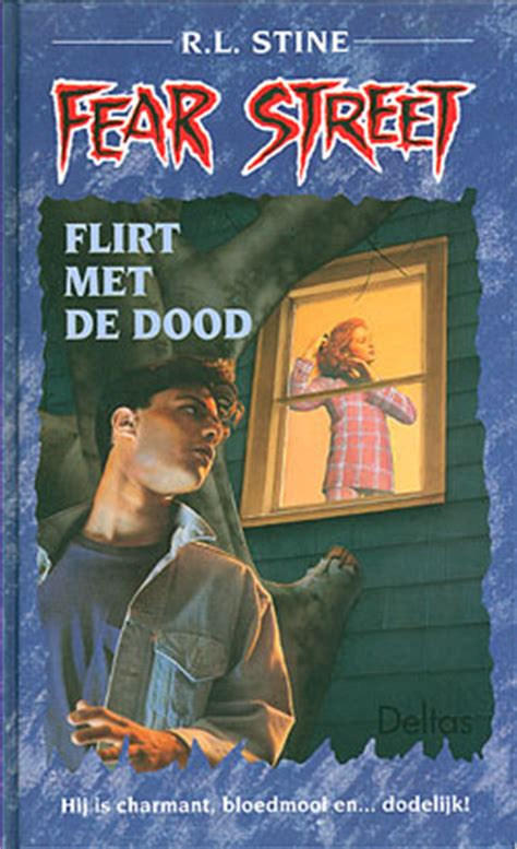 the secret bedroom rl stine r l stine op de boekenplank