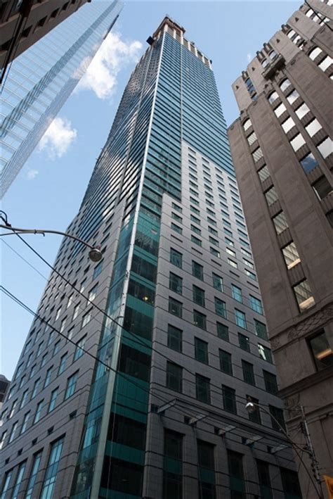 trump tower toronto gorgeous suites for sale uptown residences archives toronto condos and yorkville