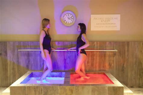 euroterme roseo bagno di romagna hotel roseo euroterme wellness resort bagno di romagna