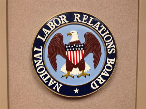 National Labor Relations Board Search Mercedes Faces Federal Labor Complaints Alabama Radio