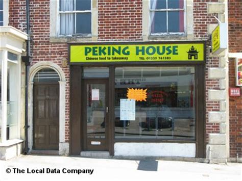 peking house peking house local data search