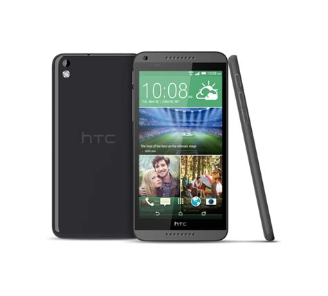 htc desire 816 review htc desire 816 price india specs and reviews sagmart