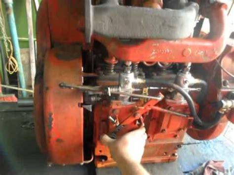 betongmoped thwaites dumper petter motor petter ph2