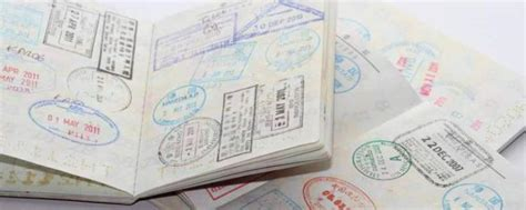 Lettre De Recours Pour Refus De Visa Court S Jour r 233 diger un recours en cas de refus de visa court s 233 jour